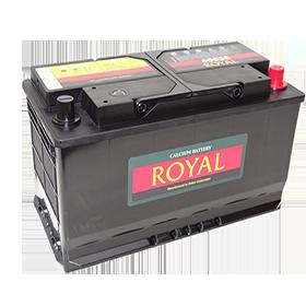 باتری-اتمی-خودرو-رویال-100-آمپر-دلکور
