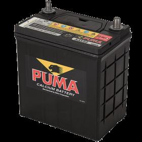 باتری-اتمی-خودرو-پوما-35-آمپر-بلند-دلکور