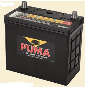 باتری-اتمی-خودرو-پوما-45-آمپر-دلکور