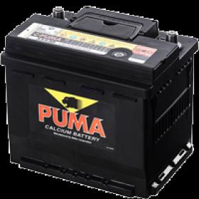 باتری-اتمی-خودرو-پوما-55-آمپر-دلکور