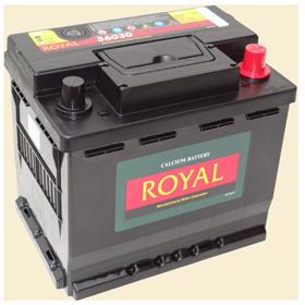 باتری-اتمی-خودرو-رویال-60-آمپر-دلکور