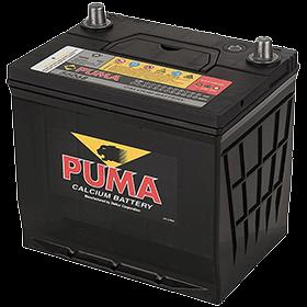 باتری-اتمی-خودرو-پوما-60-آمپر-دلکور