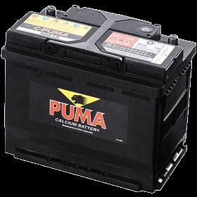 باتری-اتمی-خودرو-پوما-66-آمپر-دلکور