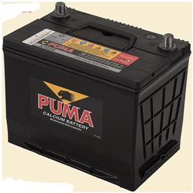 باتری-اتمی-خودرو-پوما-70-آمپر-بلند-دلکور