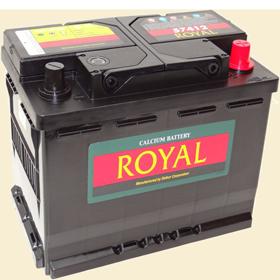 باتری-اتمی-خودرو-رویال-74-آمپر-دلکور