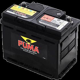 باتری-اتمی-خودرو-پوما-74-آمپر-دلکور