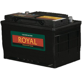 باتری-اتمی-خودرو-رویال-66-آمپر-دلکور