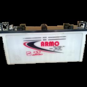 باتری-اسیدی-خودرو-نیو-آرمو-120-آمپر-صبا-باتری