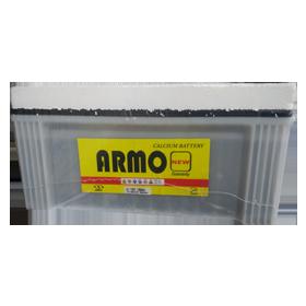 باتری-اسیدی-خودرو-نیو-آرمو-150-آمپر-صبا-باتری