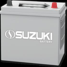باتری-اتمی-خودرو-سوزوکی-35-آمپر-بلند-سپاهان-باتری