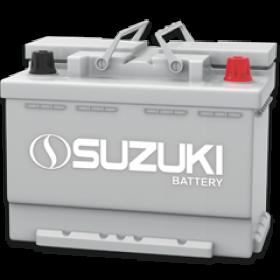 باتری-اتمی-خودرو-سوزوکی-66-آمپر-سپاهان-باتری