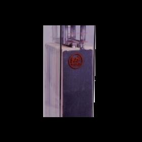 باتری-سیلد-ساکن-ساکن-و-صنعتی-SabaBattery-1200-آمپر-صبا-باتری