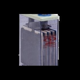 باتری-سیلد-ساکن-ساکن-و-صنعتی-SabaBattery-200-آمپر-صبا-باتری