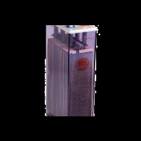 باتری-سیلد-ساکن-ساکن-و-صنعتی-SabaBattery-2000-آمپر-صبا-باتری