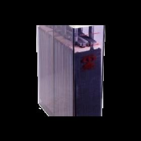باتری-سیلد-ساکن-ساکن-و-صنعتی-SabaBattery-3000-آمپر-صبا-باتری