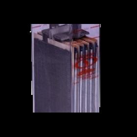 باتری-سیلد-ساکن-ساکن-و-صنعتی-SabaBattery-350-آمپر-صبا-باتری