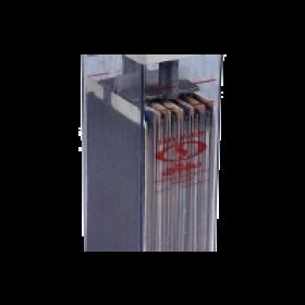 باتری-سیلد-ساکن-ساکن-و-صنعتی-SabaBattery-420-آمپر-صبا-باتری