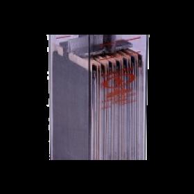 باتری-سیلد-ساکن-ساکن-و-صنعتی-SabaBattery-490-آمپر-صبا-باتری