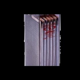 باتری-سیلد-ساکن-ساکن-و-صنعتی-SabaBattery-600-آمپر-صبا-باتری