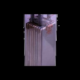 باتری-سیلد-ساکن-ساکن-و-صنعتی-SabaBattery-800-آمپر-صبا-باتری