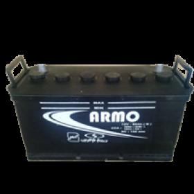 باتری--خودرو-نیو-آرمو-90-آمپر-صبا-باتری