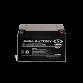 باتری--یو-پی-اس-راین-155-آمپر-صبا-باتری