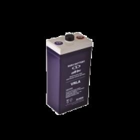 باتری-سیلد-ساکن-یو-پی-اس-Sababattery-250-آمپر-صبا-باتری