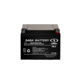 باتری--یو-پی-اس-راین-28-آمپر-صبا-باتری