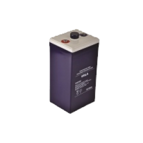 باتری-سیلد-ساکن-یو-پی-اس-Sababattery-300-آمپر-صبا-باتری