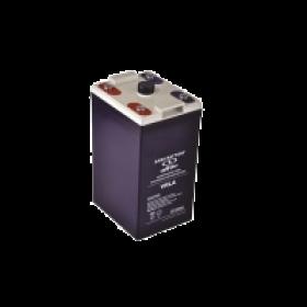 باتری-سیلد-ساکن-یو-پی-اس-Sababattery-350-آمپر-صبا-باتری