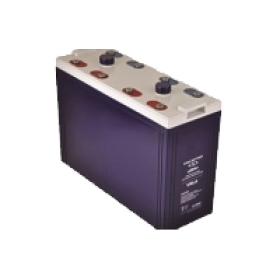 باتری-سیلد-ساکن-یو-پی-اس-Sababattery-1000-آمپر-صبا-باتری