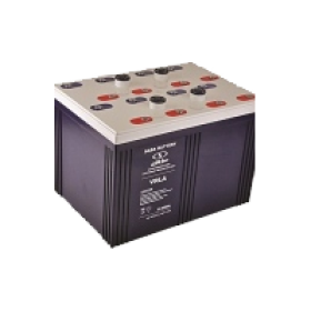 باتری-سیلد-ساکن-یو-پی-اس-Sababattery-2000-آمپر-صبا-باتری