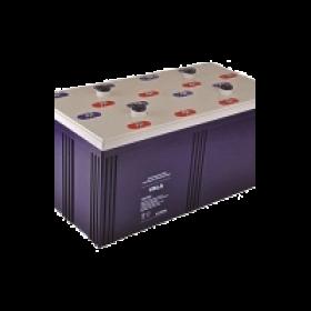 باتری-سیلد-ساکن-یو-پی-اس-Sababattery-3000-آمپر-صبا-باتری