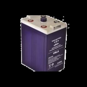 باتری-سیلد-ساکن-یو-پی-اس-Sababattery-600-آمپر-صبا-باتری