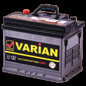 باتری-اتمی-خودرو-واریان-60-آمپر-بلند-معکوس-صبا-باتری