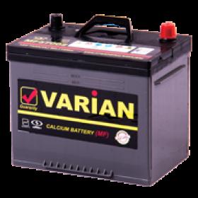 باتری-اتمی-خودرو-واریان-70-آمپر-بلند-صبا-باتری