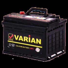 باتری-اتمی-خودرو-واریان-74-آمپر-صبا-باتری