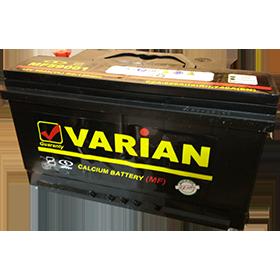 باتری-اتمی-خودرو-واریان-90-آمپر-صبا-باتری