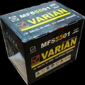 باتری-اتمی-خودرو-واریان-55-آمپر-صبا-باتری